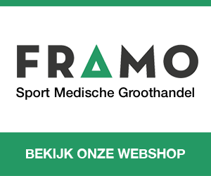 Fysiotherapie groothandel bestel voordelig en snel op www.framo.nl